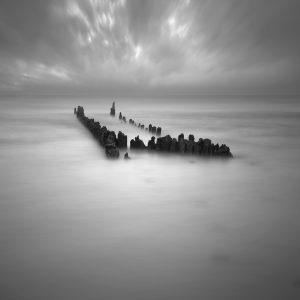 zdjęcia czarno-białe