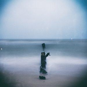 fotografia minimalistyczna