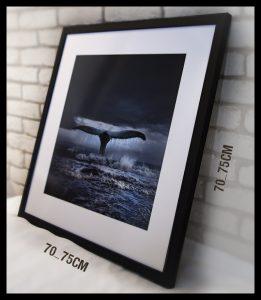 fotografia artystyczna wydruk giclee